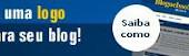 Concorra a dois layouts, duas logomarcas e venha para o BlogueIsso!