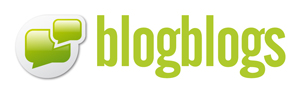 Top 200 no BlogBlogs