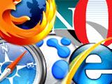 Teste seu layout em diferentes navegadores