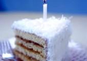 Promoção de aniversário Códigos Blog – Template personalizado + Logotipo!
