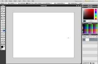 Sumo Paint – ou simplismente um Photoshop Online