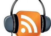 Criando um Podcast