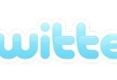 O que é Twitter? E outras twittices