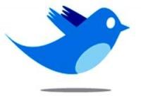 Atualize seu Twitter com o TwitterBar