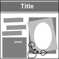 Encontre o template ideal para seu blog