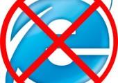 Internet Explorer 6.0 e IE Tab para Firefox