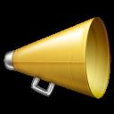 Gadget Top Comentaristas
