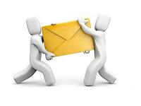 Como criar uma conta de e-mail personalizada usando o Google Apps
