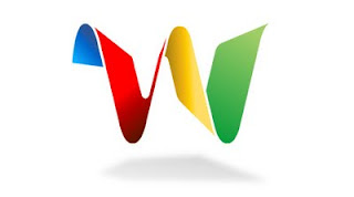 Google Wave, a nova onda – Receba seu convite!