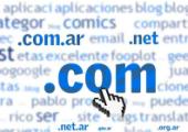 Usar vários domínios em um único blog/site pode ser uma má idéia