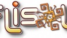 Participe do FLISOL – o maior evento de divulgação de Software Livre da América Latina