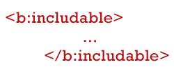 10 Códigos específicos para criação de um template para Blogger