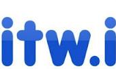 Bitw.in – Encurte links, compartilhe imagens, textos e muito mais!