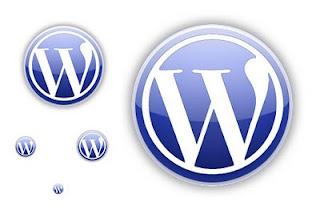 Um pouco sobre o WordPress, suas vantagens e o Blogger