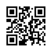 A importância do QR Code e como inserí-lo em suas postagens