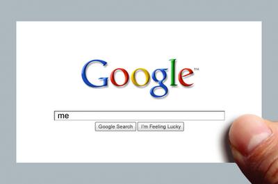Novo sistema de busca do Google penaliza conteúdo ruim