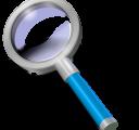 Pesquisa leitores Códigos Blog 2011