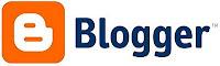 Novidades do Blogger para 2011! Novo editor, novo painel e muito mais!