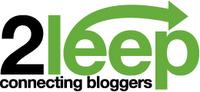 2Leep – Divulgue melhor suas postagens dentro do seu blog