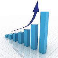 Como ver o número de visualizações de cada postagem no Blogger
