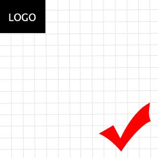 Construindo layouts para blogs: Usabilidade, o primeiro e principal passo