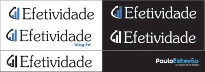 Promoção! Ganhe um logotipo profissional em CorelDraw para seu blog!