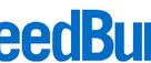 Como personalizar o texto de confirmação de assinatura feed via e-mail