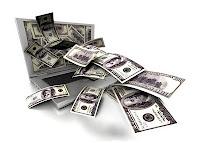É possível ganhar dinheiro com blog!
