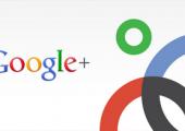 Como criar uma página para seu blog no Google+