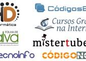 Promoção! Logotipo profissional para seu blog!