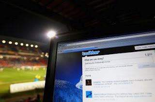 As 10 dicas básicas de como ter um Twitter de qualidade