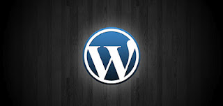 WordPress: Como começar?