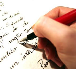 Escreva no Códigos Blog e ganhe por isso!