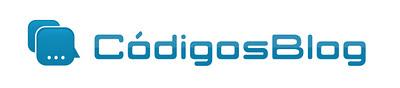 Tiago Carossi, novo escritor do Códigos Blog!