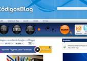 Floating NextPrev – Setas de navegação nos posts para Blogger