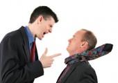 Aprenda a lidar com as críticas no seu blog
