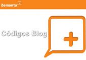 Zemanta: Crie conteúdo no seu blog com mais facilidade