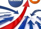 5 dicas para aumentar as visitas do seu blog usando o Facebook