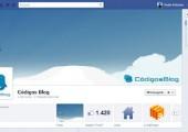 O lado bom da nova timeline para páginas no Facebook