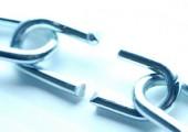 Solução para links quebrados e inativos no WordPress