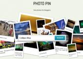 Fotos gratuitas e com licença livre para usar no seu blog