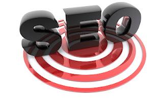 7 Plug-ins SEO para WordPress