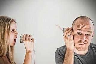 Todo blogueiro deve responder seus leitores?