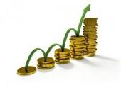 Investir no blog é necessário
