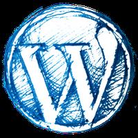 Melhorando o seu blog WordPress
