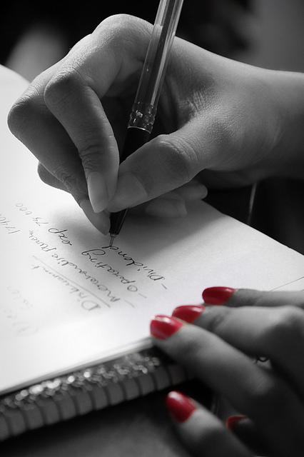 As dúvidas mais comuns quando se escreve um texto
