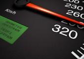 Deixe seu blog mais rápido com um compressor online de Javascript