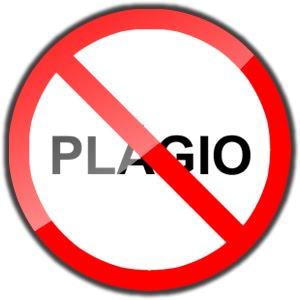Como proteger seu blog dos plagiadores