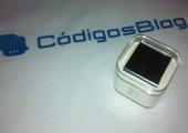 Promoção! Ganhe um iPod Nano do Códigos Blog