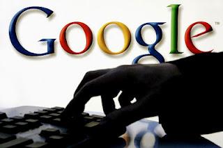 Como escrever postagens que chamem atenção do Google